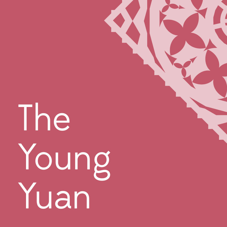 featured-young-yuanv2-01