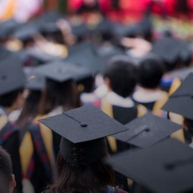 student-gateway-header-NOTEXT